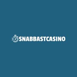 Casino bonus utan omsättningskrav i Sverige