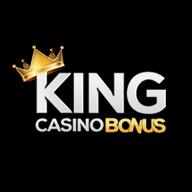 kingcasinobonus top list