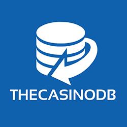 www.thecasinodb.com